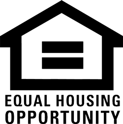 equalhousing